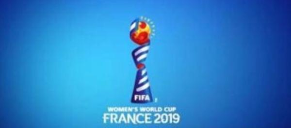 2019法国女足世界杯赛程表