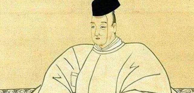 <b>日本天皇家族有个不好的习俗,坏处很大,天皇家族却乐此不疲</b>
