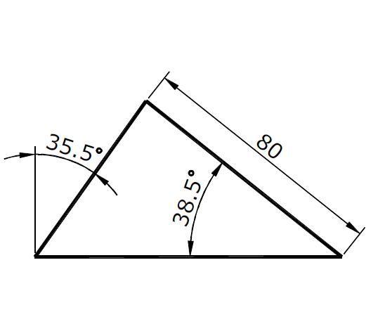 CAD里面绝对、相对、极坐标是?区别cad圈20带以上数字中图片