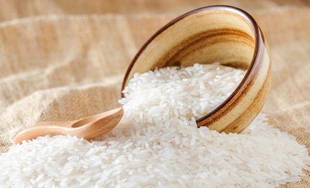 如果米放陈了应该怎么煮