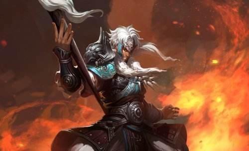 勇武刚烈的马超为何不受刘备重用?