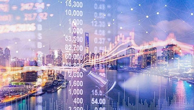 险资获准进入长租市场 以债、股权及保管私