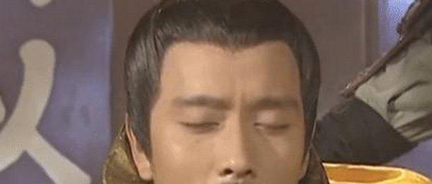 如果李建成当上皇帝,其他兄弟会怎样?魏征说出实情