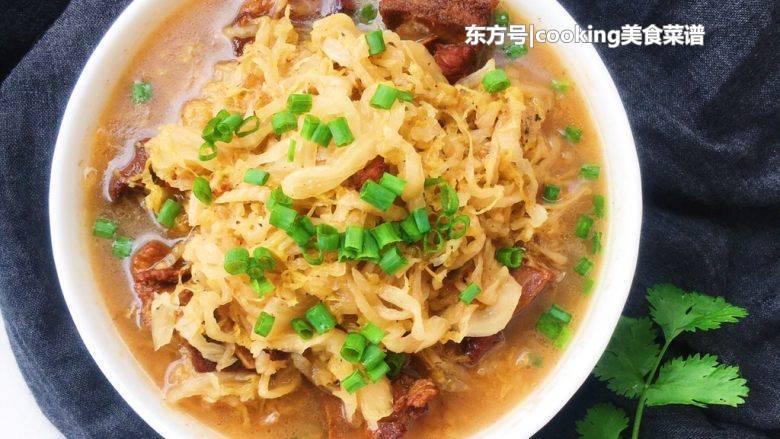 冬季排骨,酸菜炖田鸡,太食谱,吃了美味特暖和炒全身需要焯水吗图片