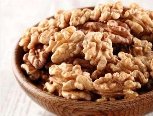 毛豆加一物,肾结石错过不可患者的食物白糖水彩图片