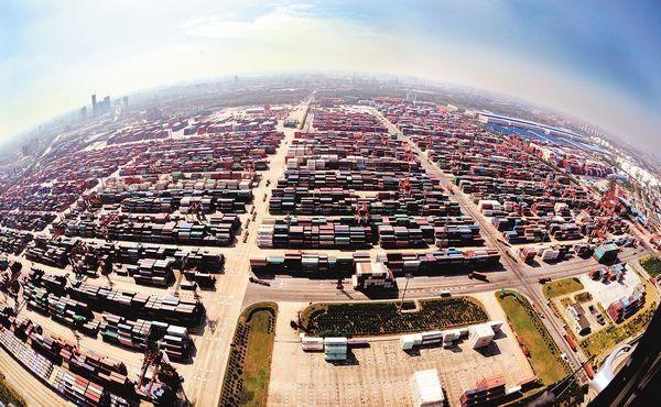海南成立自贸区之后,在自贸区注册公司的好处