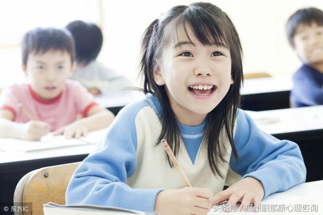 家中孩子不愿意上学了?初中心理?洪山区这是图片