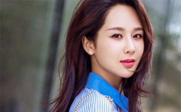 原创            男生最想娶的4位女星:杨紫迪丽热巴上榜,最后一位名花有主!