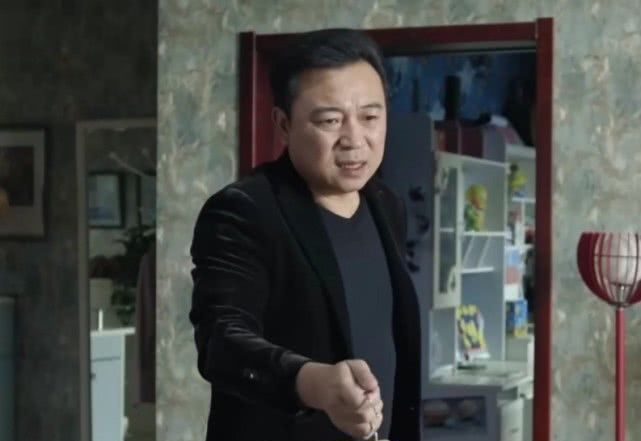 <b>人民的名义:钟小艾是中纪委副主任,权力有多大,为何如此霸气</b>