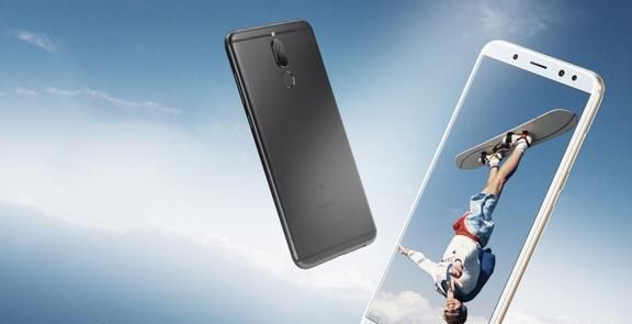 华为麦芒手机九月十二日正式发布,结构参数非常不错!