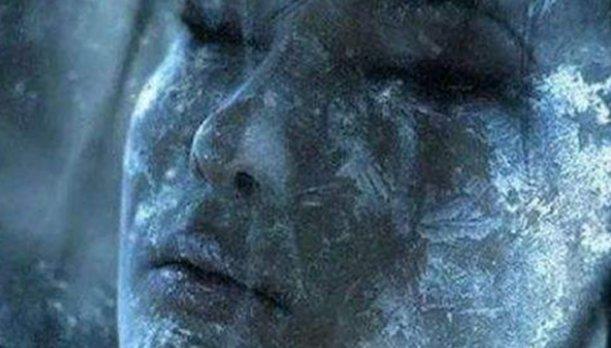 全球第一位冷冻人将要解冻苏醒,五十年前的技术,能使他复活吗?