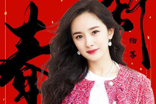 2019北京卫视春晚节目单出炉 我爱我家剧组重