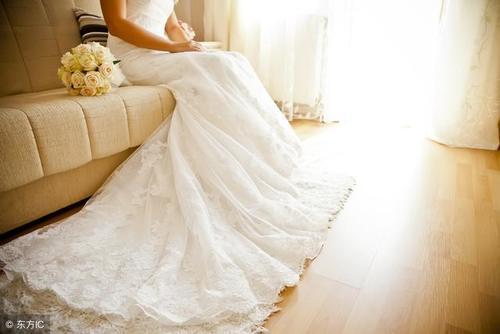 [精彩]郑州婚纱摄影排名哪家好?「凡视觉」前十名工作室时尚风格