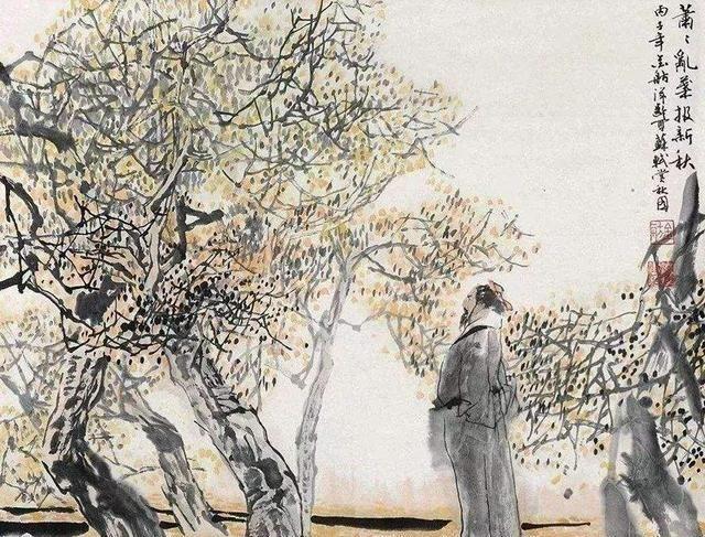 少年风华苏东坡,一举成名天下知:苏轼的发迹趣史