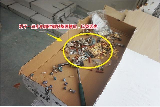 橱柜装修千万做好这15个细节,牢固度增加10倍,用50年不出问题!-家居窝
