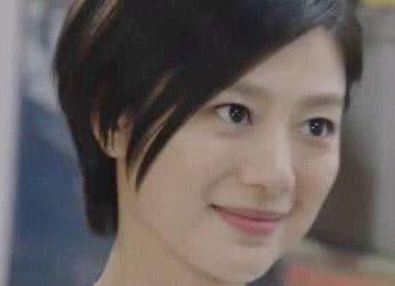 《亲爱的热爱的》的艾情,竟是《上海女子图鉴》的她?怪我眼瞎!