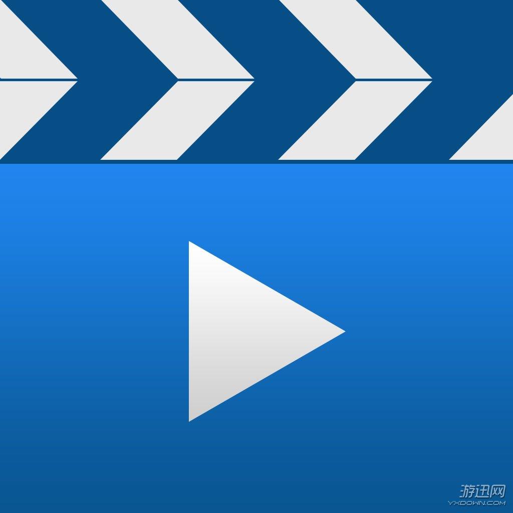 水瑟影音破解版特色 支持直播、点播、本地播放; 提供近600种媒体格式; 高清流畅播放,带给最爽观看体验; 水瑟影音破解版功能 1、首页热门荟萃,尽享无限精彩内容 滑动效果更灵活,增加热度标记,显示播放量、点赞数等相关信息 2、短片体验升级,短视频随时看 短视频集合页样式调整,评论系统升级,支持回复、点赞等功能 3、账号系统更丰富,更完善 新增个人信息查看、编辑页面,可自定义头像、昵称、密码等相关信息 4、下载管理优化,页面更丰富,更新颖 以上就是这篇文章的所有内容,希望对小伙伴有所帮助,更多资讯请关注