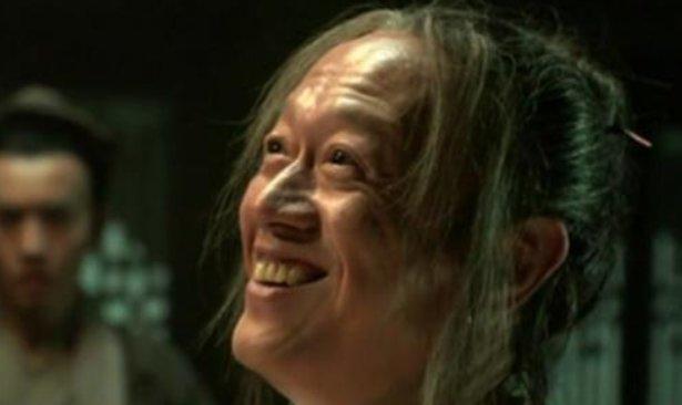 为了这个不可告人的秘密,魏忠贤在家中供养数名民间孕妇