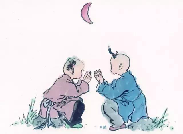 (原创)开怀畅饮醉无常: - liangshange - 一线天