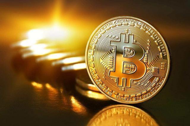 """比特币曝巨大""""秘密"""",全球操盘手浮出水面,将收割世界投资者!"""