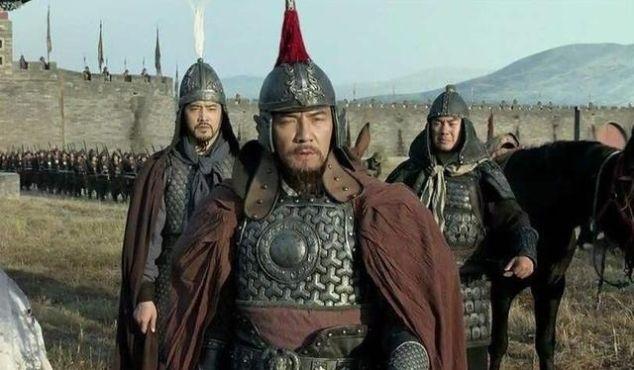 <b>秦汉至唐宋的铁甲,到了明清时期,为何被棉甲所取代?</b>