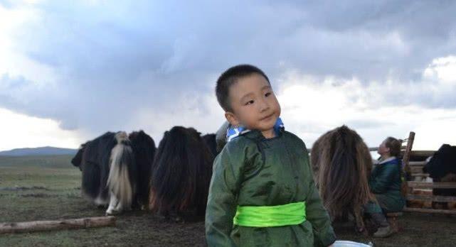 与中国息息相关的外蒙古,当地人的生活水平是怎样的?有点意外!