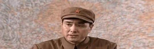 亮剑:丁伟评论李云龙,有一两个师就敢打太原?这是真的吗