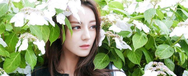迪丽热巴与华晨宇首次舞台同唱,听到热巴对华晨宇的称呼:酸了!