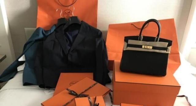 奢侈品大牌科普篇:爱马仕包包配货是什么意思?
