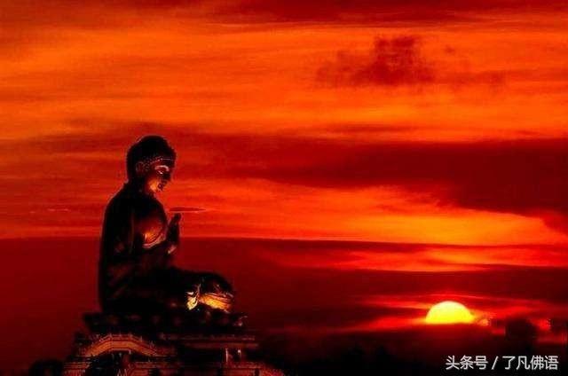 读诵地藏经真可得二十八种利益,佛教中所说的准提菩萨