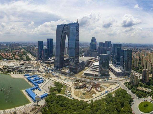 长三角都市圈 经济总量_2015中国年经济总量