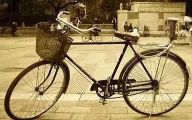 自行车 383_240