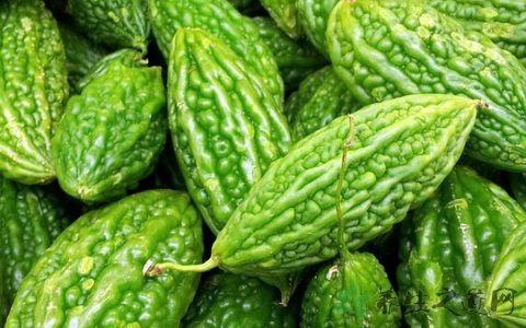 中年女性低血糖吃什么