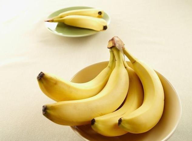 睡得好,帮助女生好,6种食物健身你更好的效果感背影图片