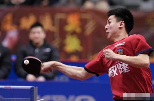 天津权健乒乓球俱乐部已改名为天津乒乓球俱乐龙王龙舟厂图片