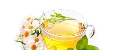 常喝菊花茶的人可收获哪些好处,不仅去火,还能养护肝脏