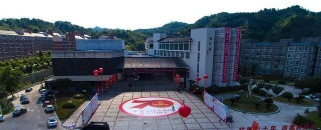 庆祝新中国成立70周年 市直机关单位歌咏大赛激情开唱