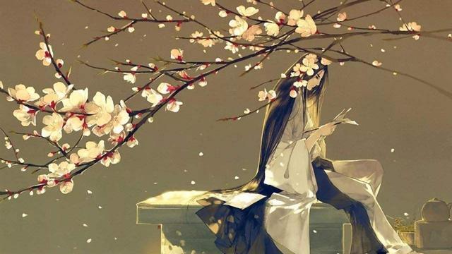 柳永和苏轼巅峰之战!各写下一首经典《蝶恋花》,千年来难分高下