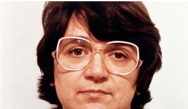 英国唯一两名无期徒刑女性,由于担心双方发生冲突,被转移监狱