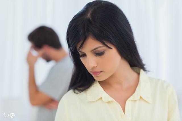 这两个生肖别在一起结婚生子了,是害人害己,离婚率实在太高