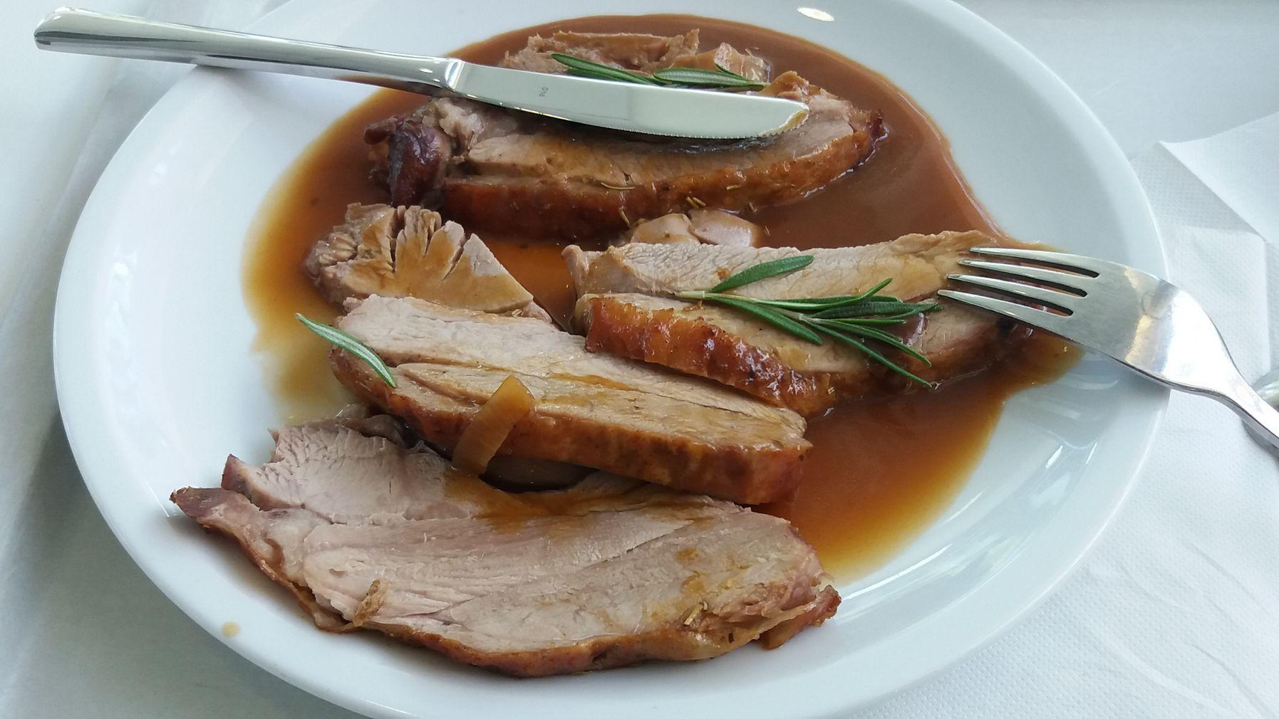 德国邮编的食材都有哪些美食花园里美食乡图片