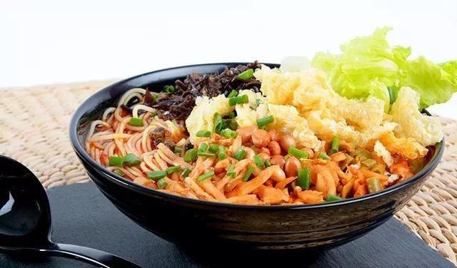 地图上的v地图--中国人的舌尖文字美食中餐图片带美食图片