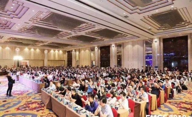 快消品丨唯捷城配创始人王琦:渠道数字化是快消品物流的新机遇