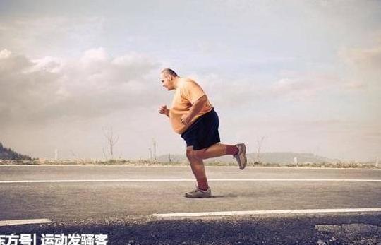 为了减肥你可以做出多么疯狂的事情?奇葩减肥方法盘点