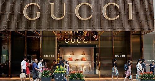 奢侈品成为品牌价值增长最快的行业,不断革新是关键