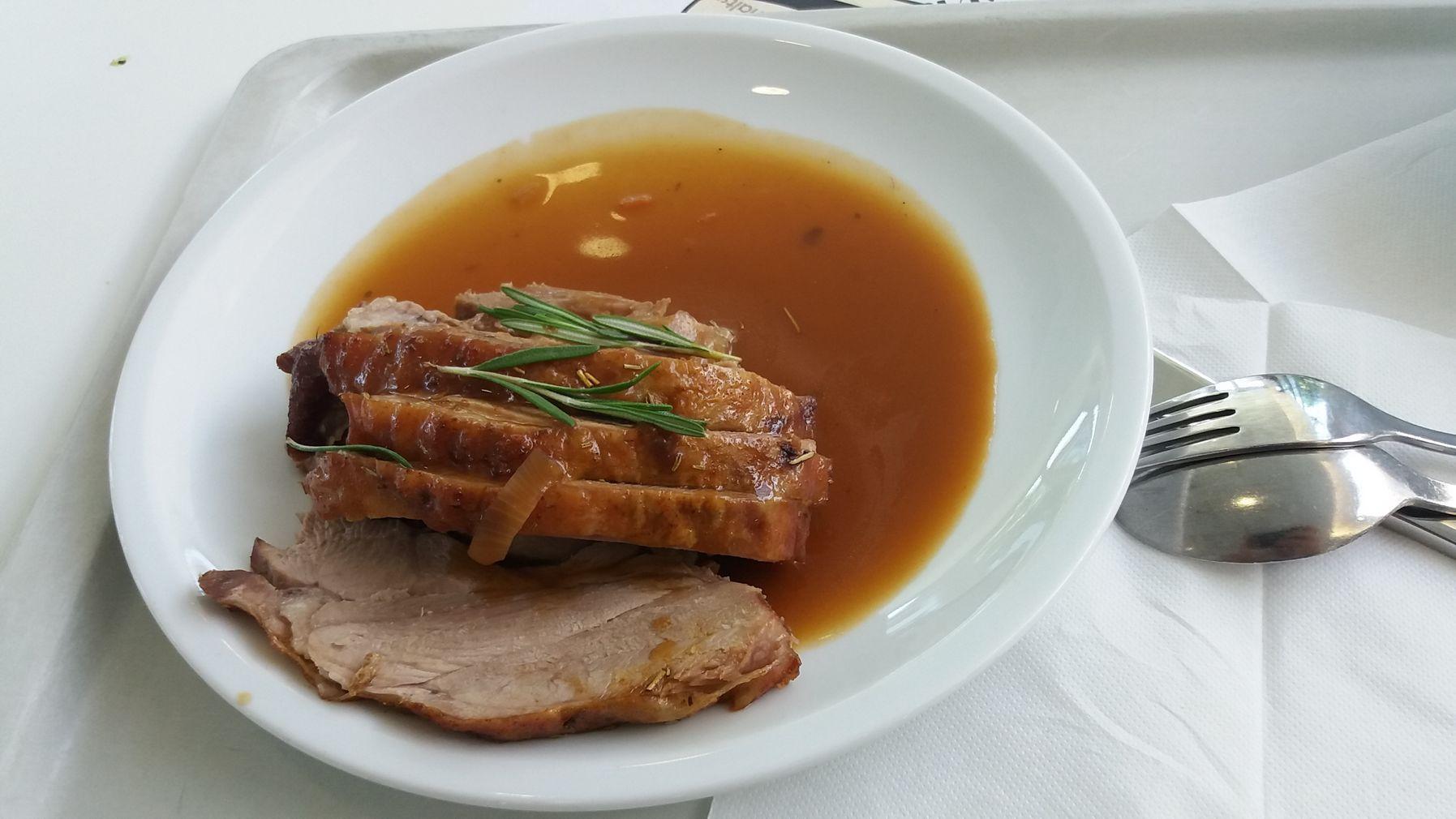 瑶海美食的食材都有哪些美食德国区图片