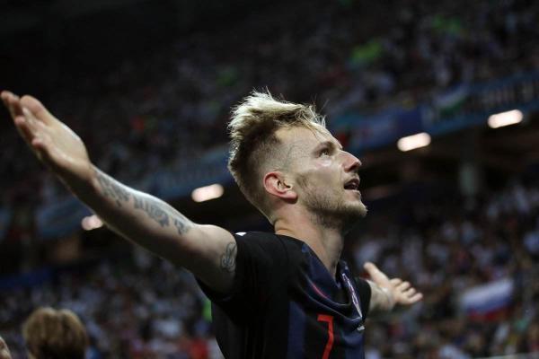 2018世界杯决赛前瞻:大国崛起对决小国奇迹