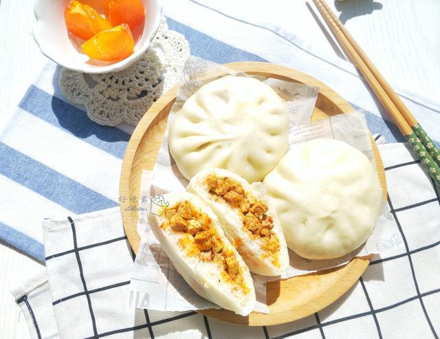 麻婆豆腐除了下饭外还能怎么吃?这种做法可能是第一次
