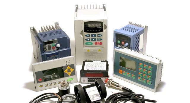 32种变频器故障及处理方法