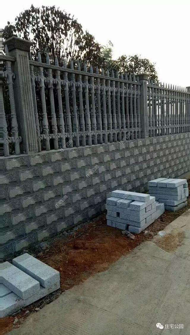 梦见院子围墙全拆了
